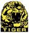 tiger-shoji