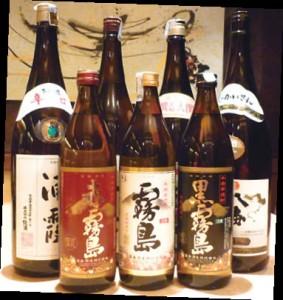 kirishima (4)
