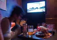 Kyoto Karaoke