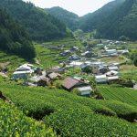 "1 night 2 days stay with 2 meals at Ryokan ""Nodago"" in Shirakawa town, Gifu, Japan for 2pax"