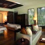【KL】The Spa, The Club Saujana Resort :  Spa Voucher RM100