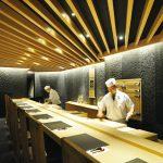 【KL】Japanese Fine Dining Hanaya : Special Omakase Course worth RM250