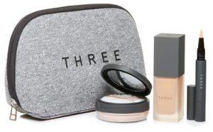 83SI-Three-product