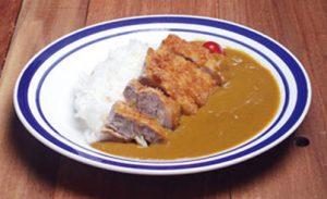 83SI-Tokyoshokudo-tonkatsu-curry-rice