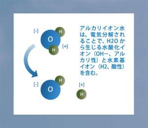83Thisiswater (1)