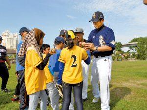 83SI-Baseball-@DSCN0872
