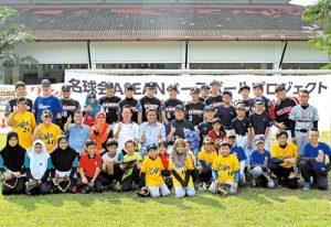 83SI-Baseball-@IMG_0317