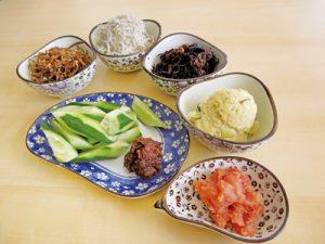 84Ichioshi-Uokatsu-惣菜横