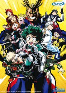 81EN-Animax-My-Hero-Academia-copy