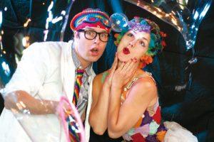 81Event-Dr.Bubble-&-Milkshake