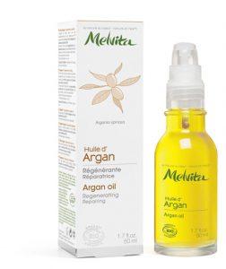 84SI-melvita-beauty_oil_50ml_argan_824139