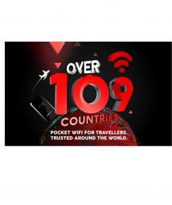109-COUNTRIES-BRANDING-CS4-2