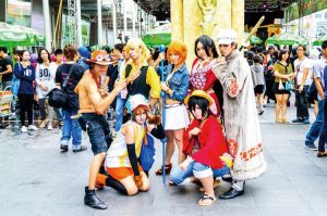 85SI-cosplay-★20089960_m