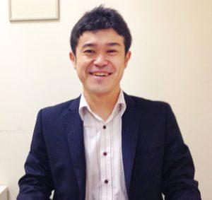 柏村信光:通称かっしー。2008年来馬。マレーシア初の金融庁公認日本人ファイナンシャルアドバイザーとして、GTSの代表を務める。