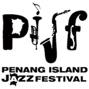 87event-penang-jazz