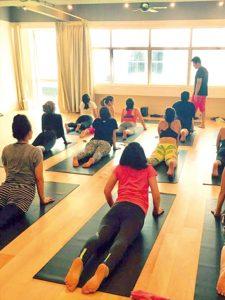 87sr-utl-fun-yoga-class_media
