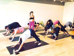 87sr-utl-fun-yoga-class_media-3