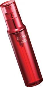 astalift-moist-lotion-product