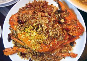 88fr-crazycrab-%e2%98%85garlic-crab