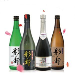 88si-sake-02