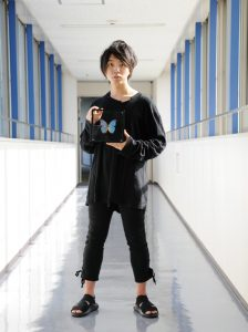 88info-ochiai-profile
