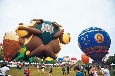 89event-penang-hot-air-balloon-fiesta