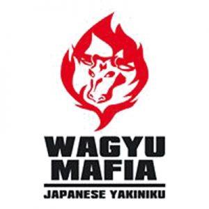89ichioshi-wagyu-13590267_135532073539837_8891746445883862513_n