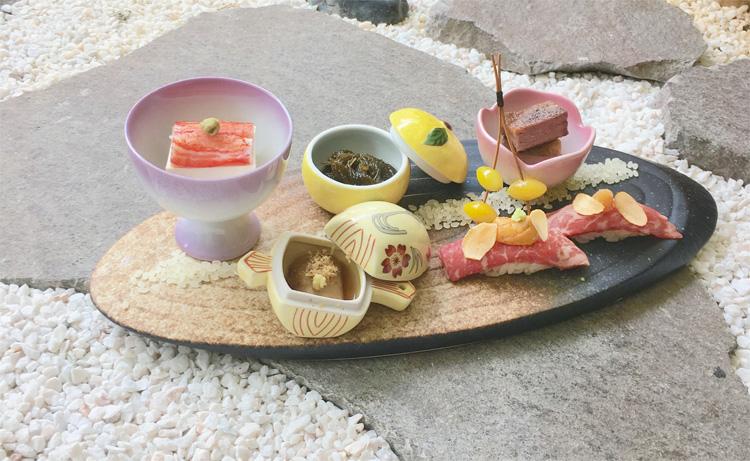 90ichioshi-kurata-IMG_1614