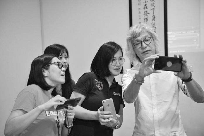 Adam Tan Photography Academy