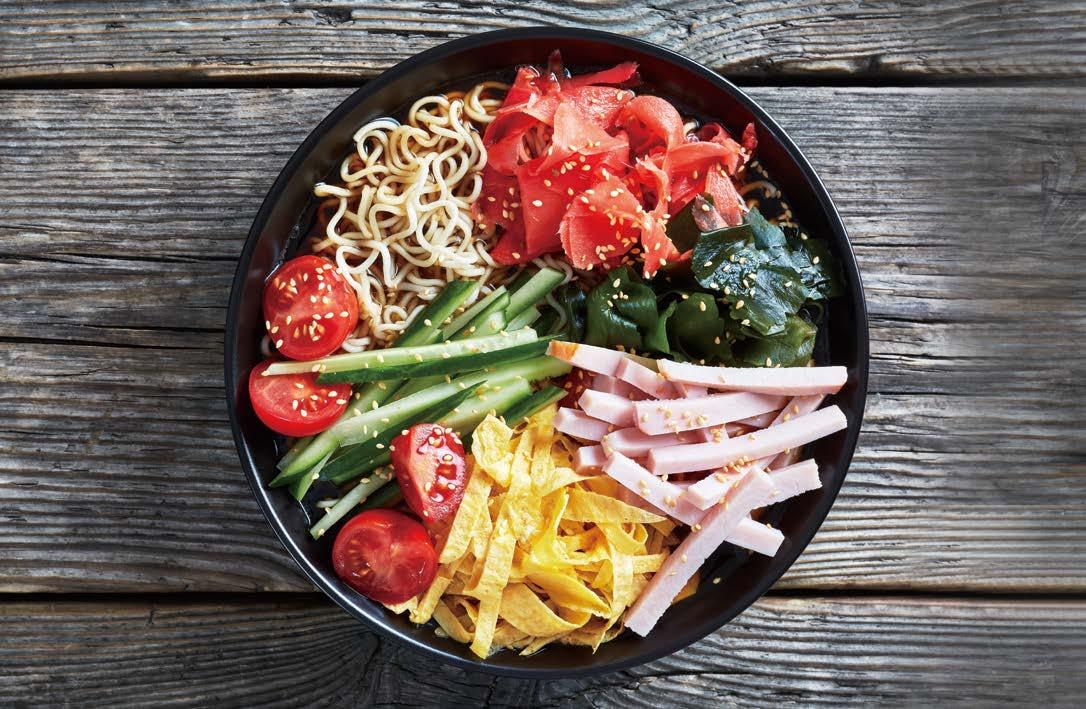 「李錦記」の中華レシピ