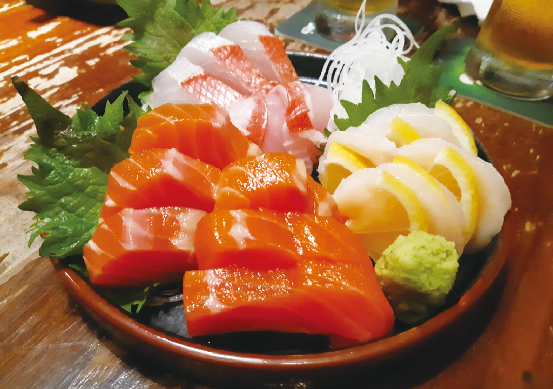 串工房 Kushi Kobo Asian Bistro