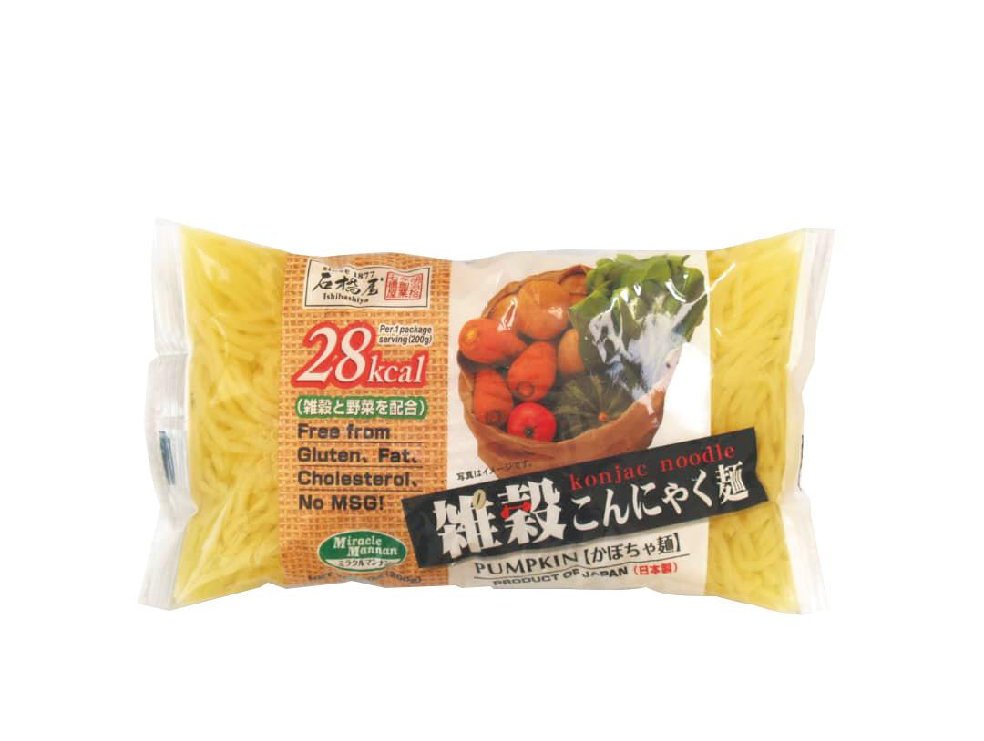 TCL Food Link Sdn Bhd×石橋屋
