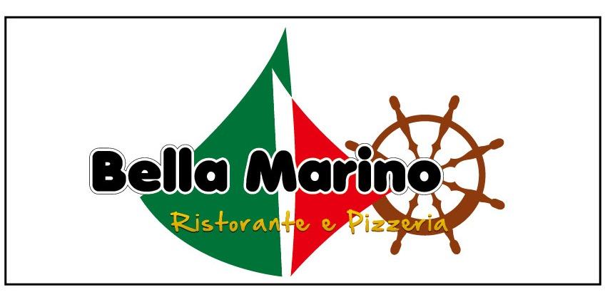 Bella Marino